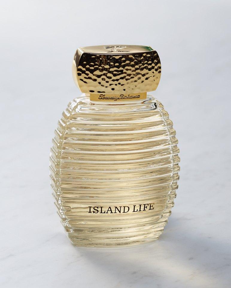 Main Image for Island Life for Her 3.4-oz. Eau de Parfum