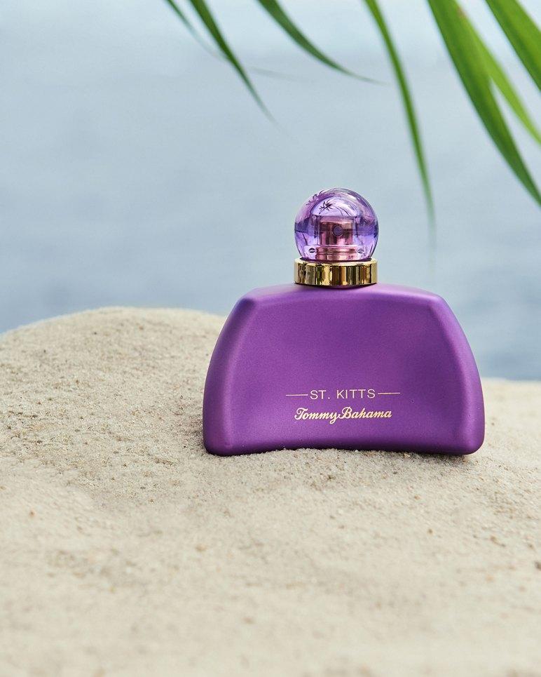 Main Image for Women's St. Kitts 3.4-oz. Eau de Parfum