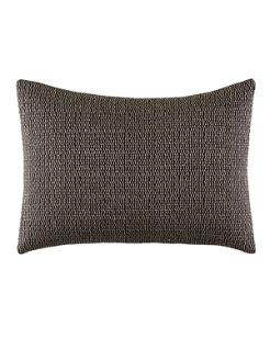 Jungle Drive 12x16-Inch Textured Pillow