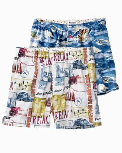 Men S Boxers And Loungewear Tommy Bahama Boxers And