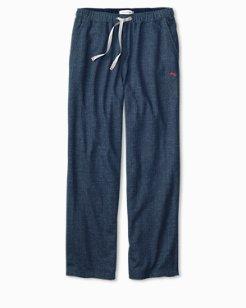 Herringbone Lounge Pants