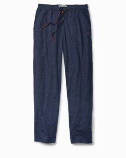 Heathered Lounge Pants