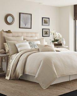 Shoreline Queen Comforter Set