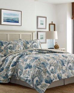 Raw Coast King Comforter Set