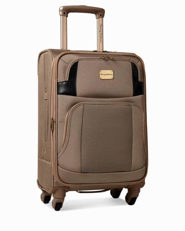 Main Image for Haven Elua Spinner Suitcase