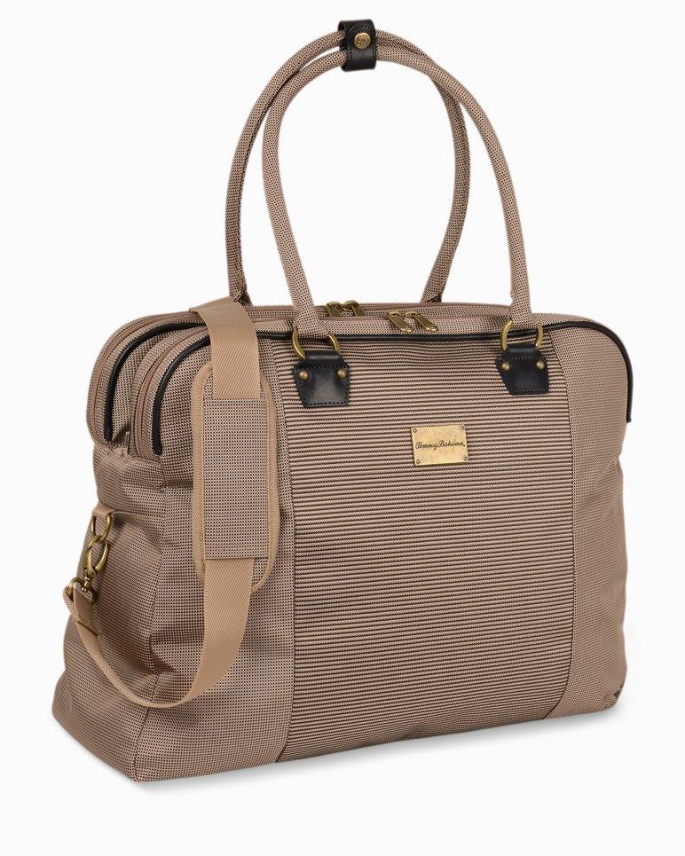 Haven Elua Boarding Bag