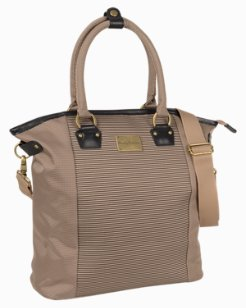 Haven Elua Business Tote