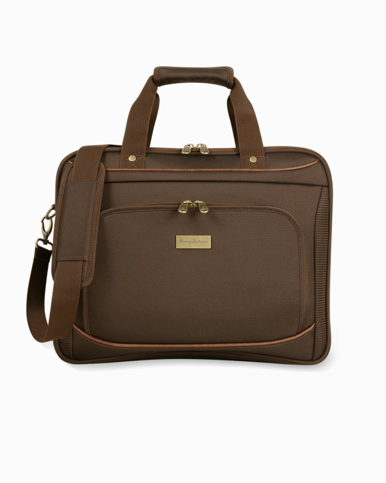 Main Image for Harbor Elua TSA Briefcase