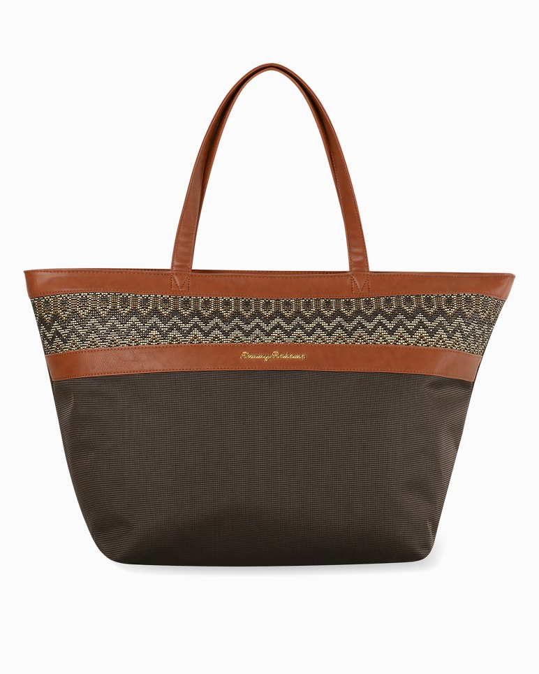 Main Image for Tommy Bahama Majorca Boarding Tote