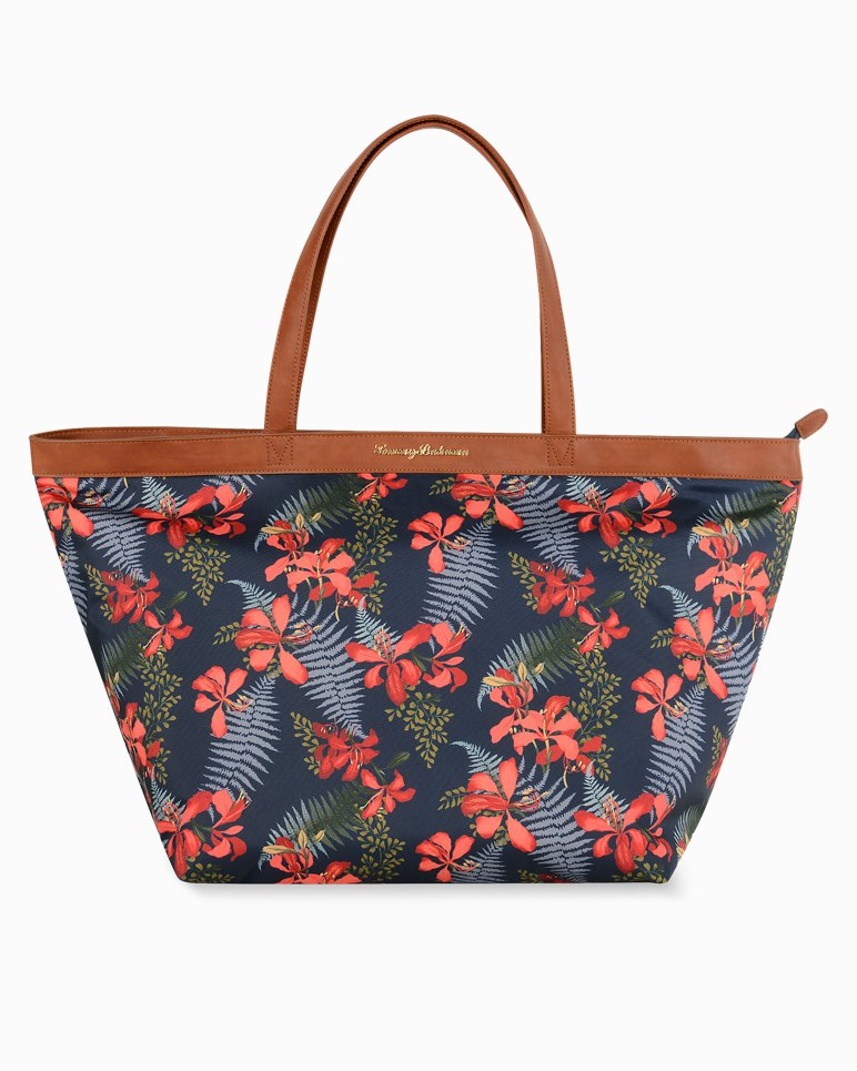 Main Image for Tommy Bahama Island Girl Boarding Tote
