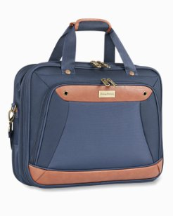 Barnes Bay Briefcase