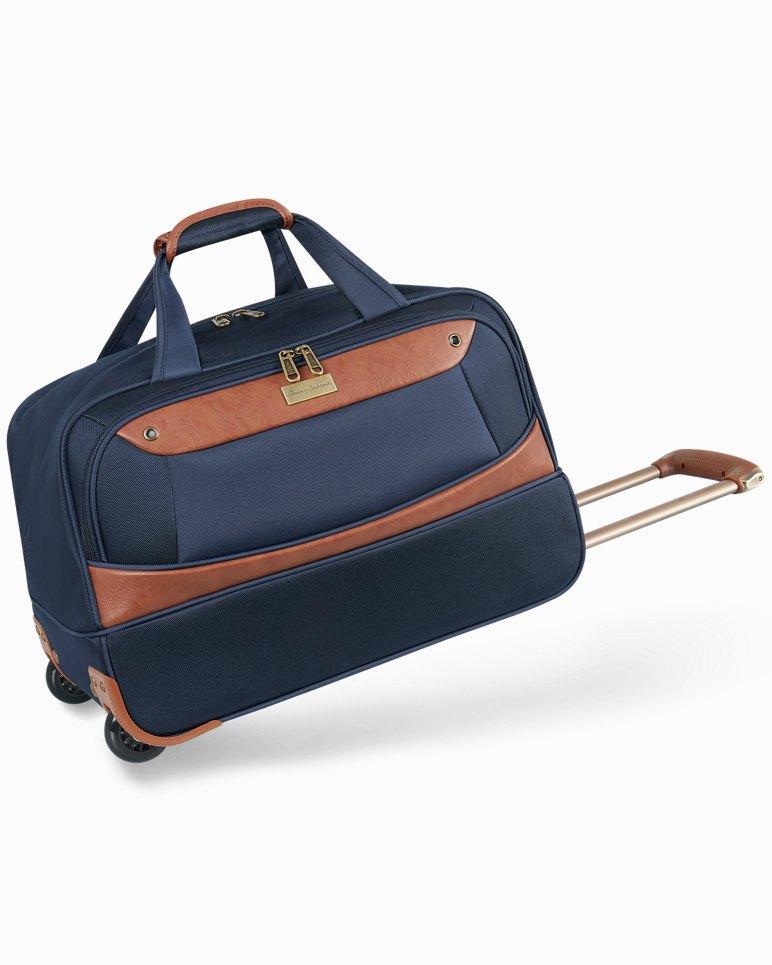 Main Image for Barnes Bay Wheeled Duffel Bag