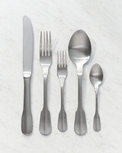 Madrid 5-Piece Cutlery Set