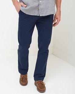 Big & Tall Island Chino Pants