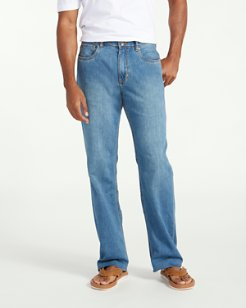 Big & Tall Cayman Island Jeans
