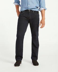 Big & Tall Cayman Island Jeans