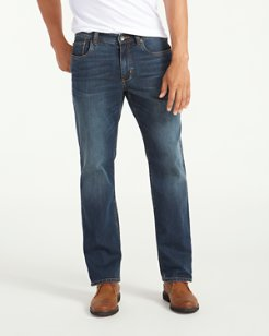 Big & Tall Sand Drifter  Jeans