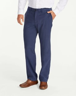 Big & Tall Offshore Pants