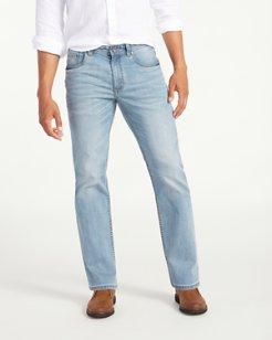 Big & Tall Sorrento Jeans