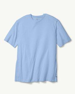 Big & Tall Tropicool IslandZone® T-Shirt