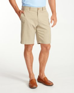 Big & Tall Offshore Shorts