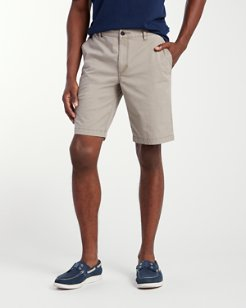 Big & Tall Sail Away Shorts