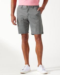 Big & Tall Boracay Shorts