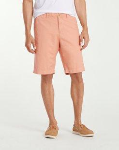Big & Tall Aegean Lounger Shorts