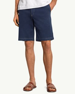 Big & Tall Bedford & Sons Shorts