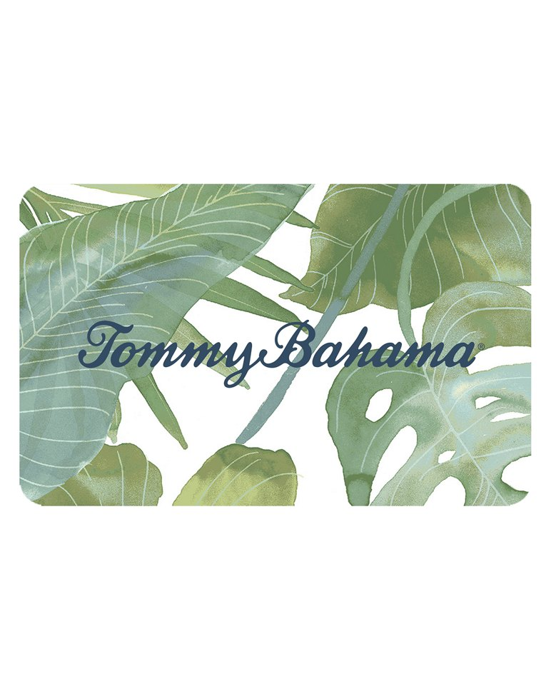 Tommy Bahama reviews: Unprofessional manager in the Natick Store. Long sleeve shirt shrink - unwearable. Refund. What the heck has happened to Tommy Bahama??? Return. Etched bar glasses. Need to refinish dining table, need stain color.