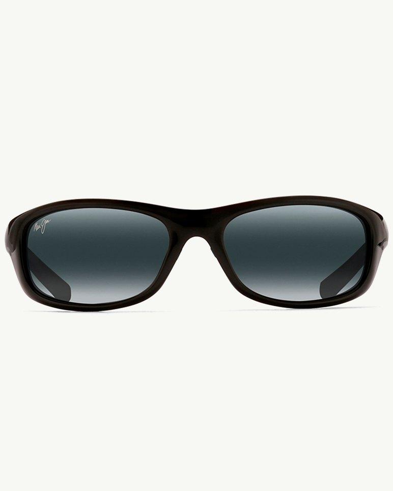 Kipahulu Mens Sunglasses By Maui Jim-