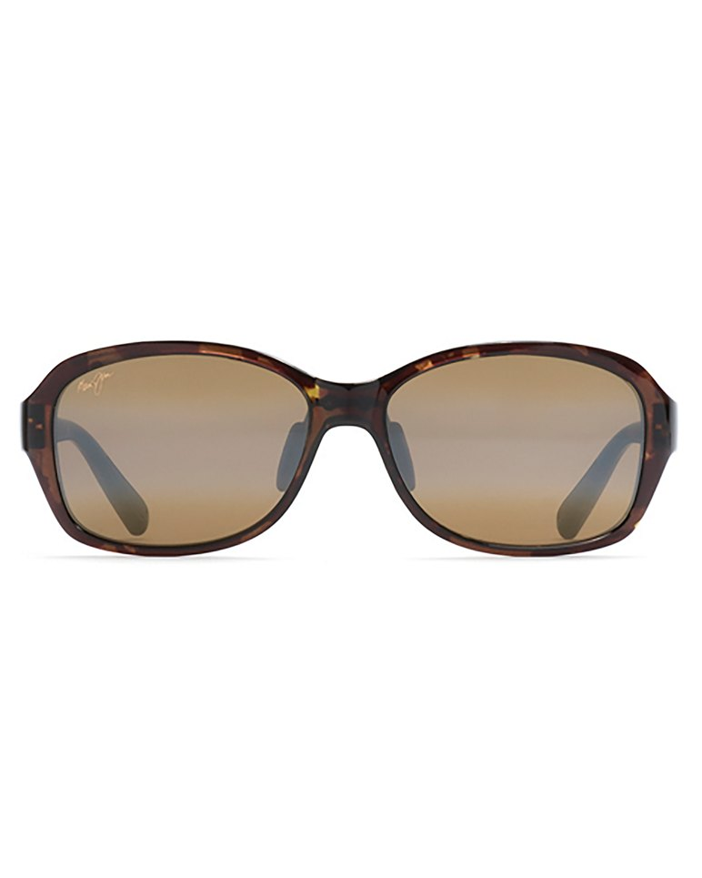 Koki Beach Sunglasses by Maui Jim174 : MJ433226mainmaindetail from www.tommybahama.com size 772 x 965 jpeg 87kB