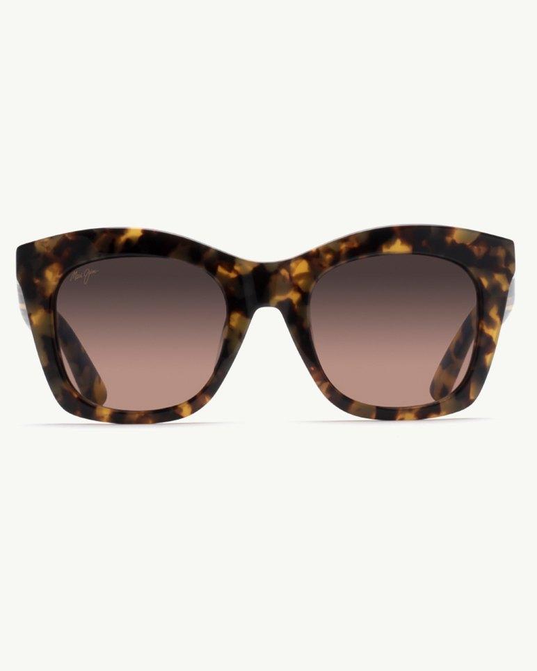 Main Image for Coco Palms Sunglasses by Maui Jim®