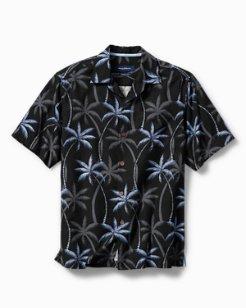 Original Fit Palmas Palooza IslandZone® Camp Shirt