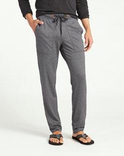 Island Pro-Formance Pants