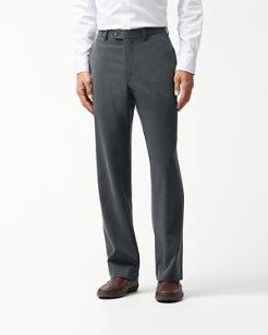 New St. Thomas Standard Fit Pants