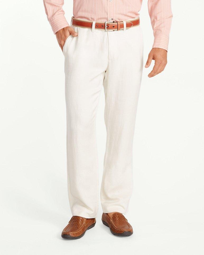 Main Image for La Jolla Authentic Fit Pants
