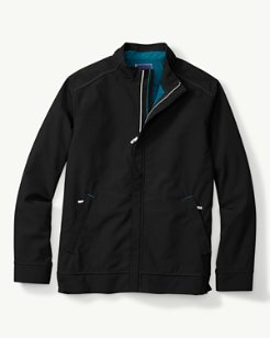New Ace Driver Jacket