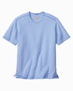 Portside Player V-Neck T-Shirt