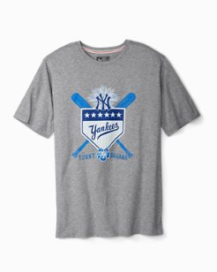 MLB® Tommy Bahama League T-Shirt