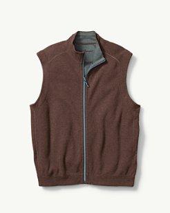 Flip Side Pro Reversible Vest