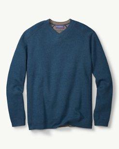 Flip Side Pro Reversible Sweatshirt