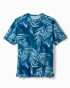 Beyond Fronds T-Shirt