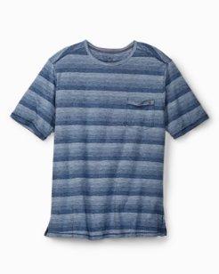 Ombré Horizons T-Shirt