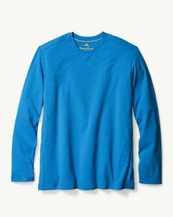 Tropicool IslandZone® Long-Sleeve T-Shirt