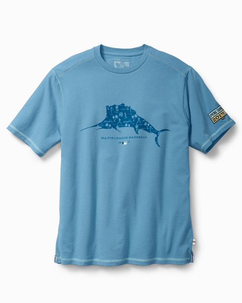 MLB® 2017 Cactus League T-Shirt