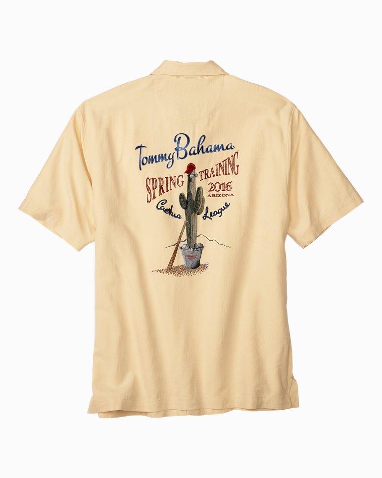 MLB174 Cactus League 2016 Camp Shirt : T313448091mainmaindetail from www.tommybahama.com size 772 x 965 jpeg 205kB
