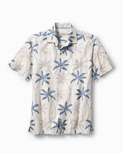 Palmas Palooza IslandZone® Camp Shirt
