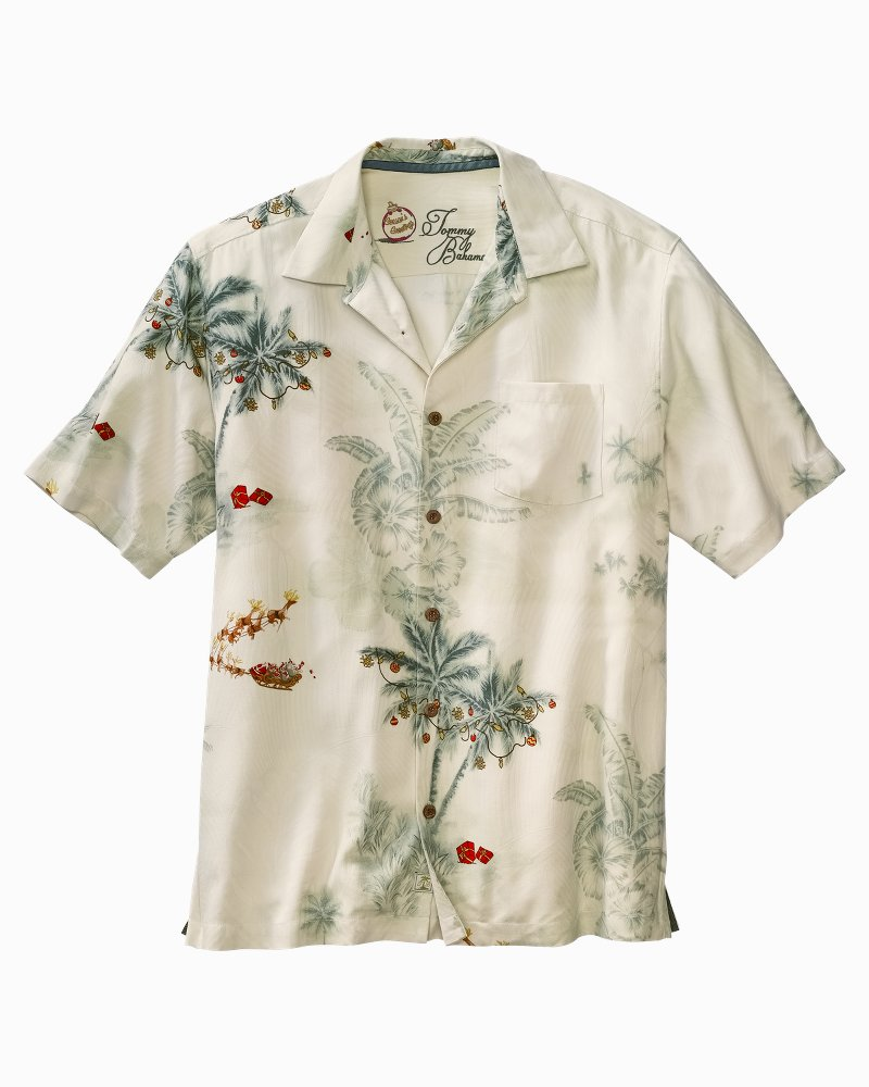 Tommy Bahama Outstanding Quality And Well Worth The