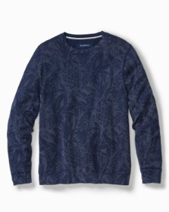 Valverde Crewneck Sweater